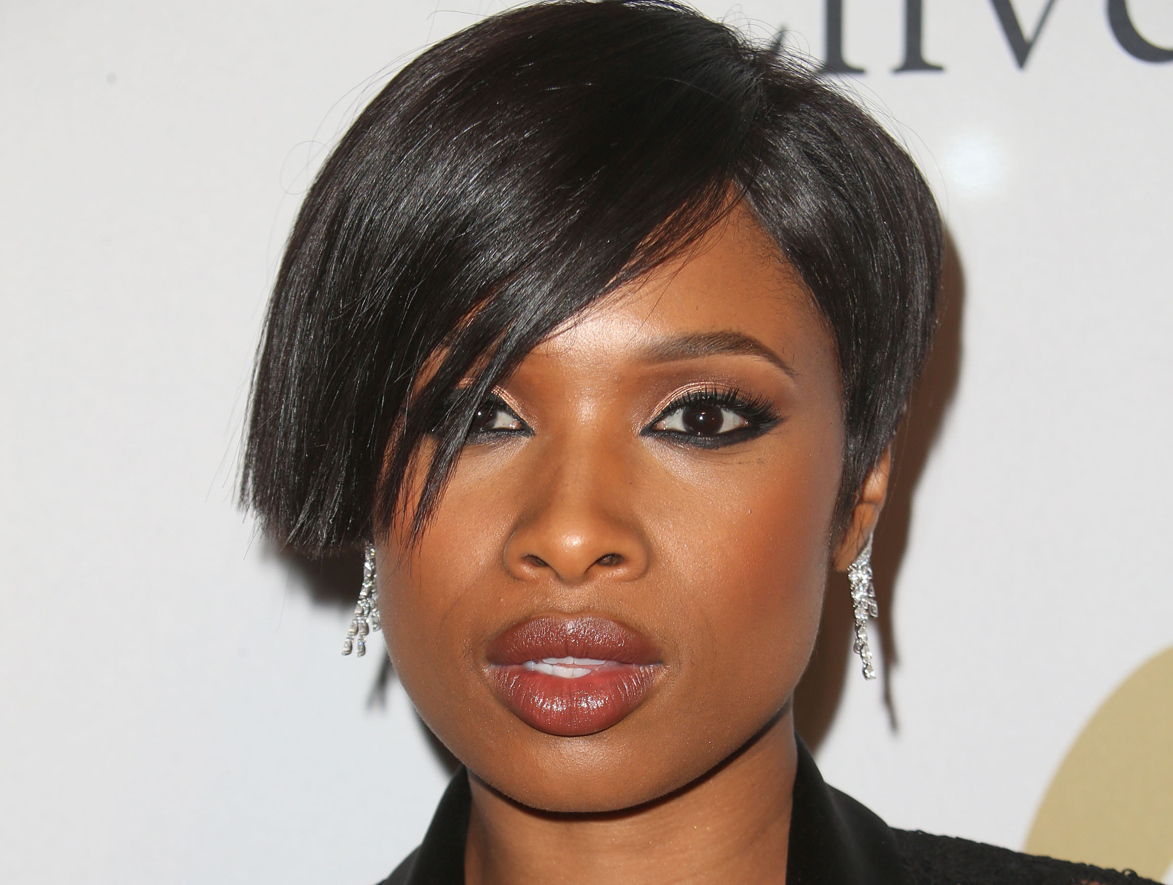 Jennifer Hudson To Coach On 'The Voice' | Black America Web