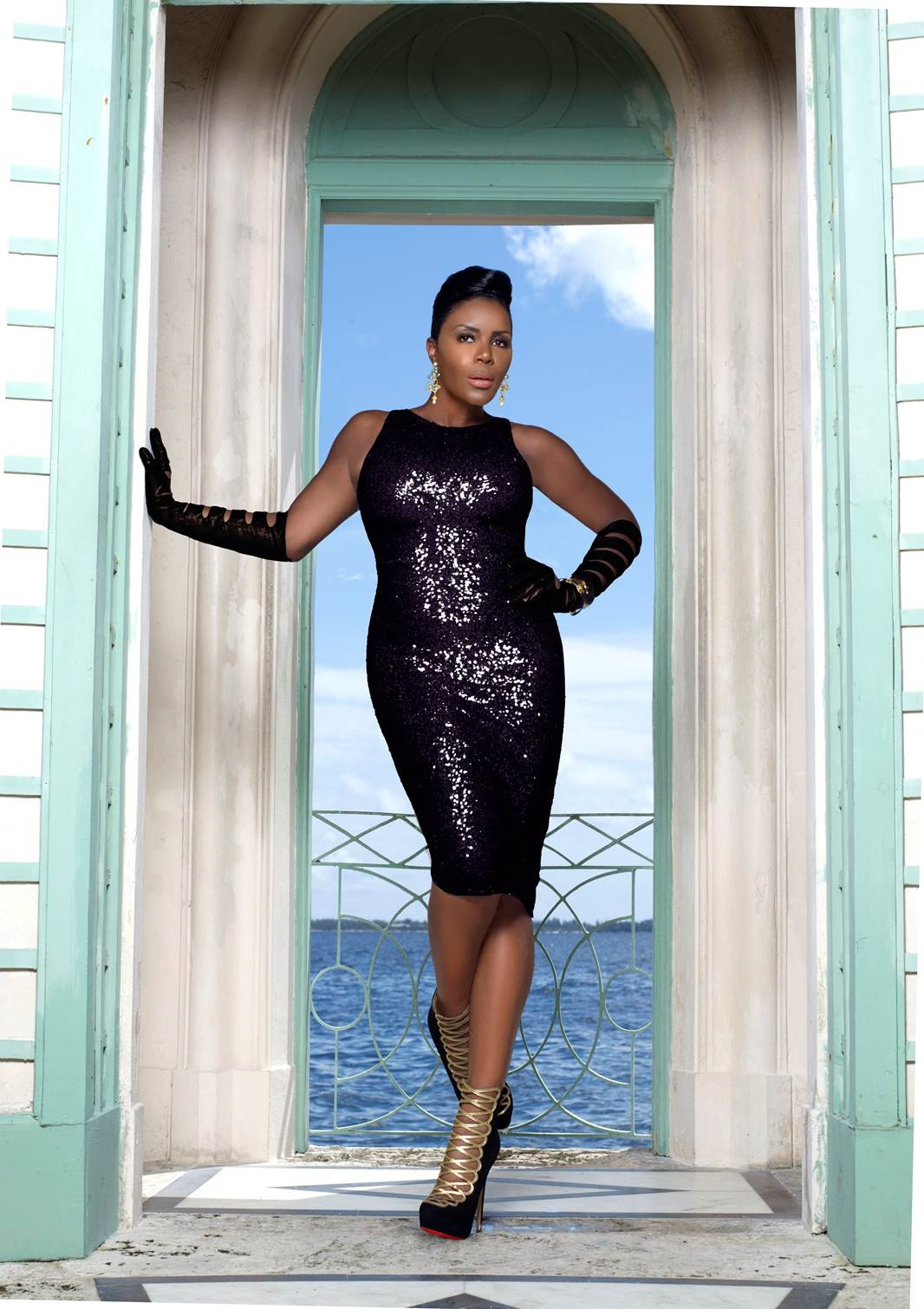 images Sommore
