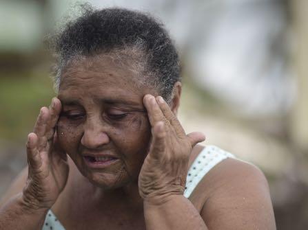 Think, that Older puerto rican men useful message