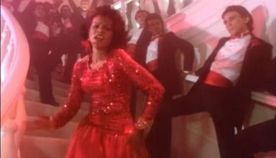 20 R&B One Hit Wonders | Black America Web