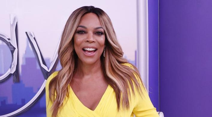Wendy Williams Show Accused Of Racism And Ageism Against Audience Member