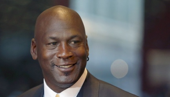 Michael Jordan Launches Premium Tequila Brand W/ Lakers, Celtics And Bucks Owners