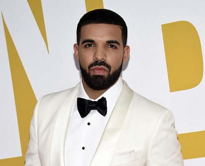 Drake Says 'God's Plan' Video Most Important Of His Career
