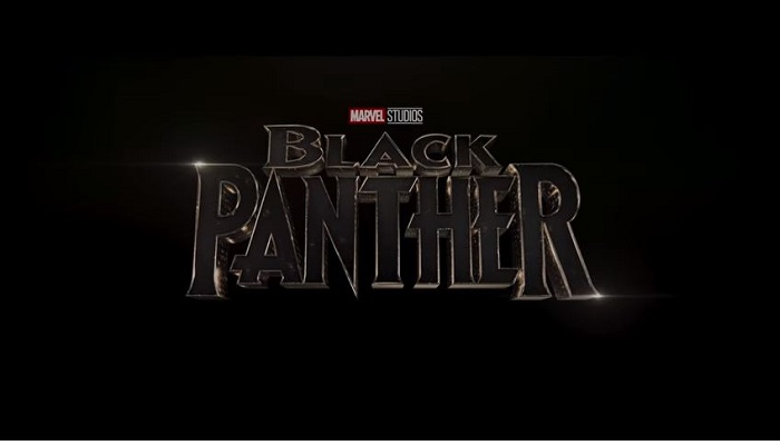 Black Panther YT Screen Shot