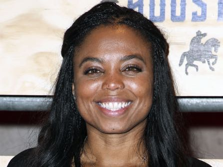 Jemele Hill Doesn't Take Back What She Said About Trump