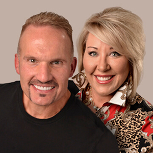 Megachurch Pastors Ron And Hope Carpenter Apologize For