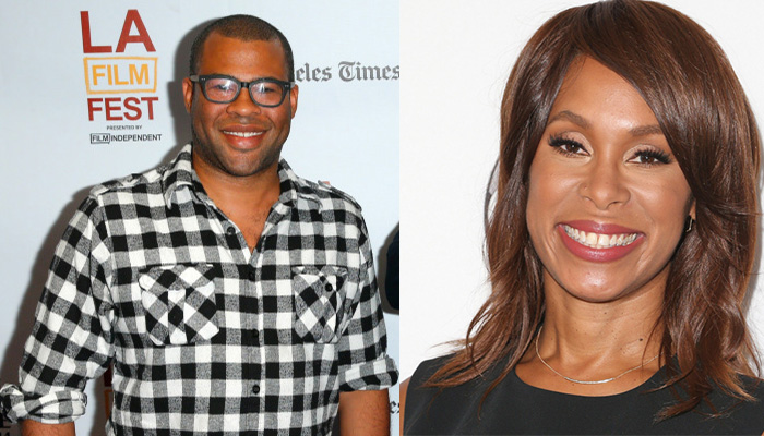 ABC's Channing Dungey To Receive AAFCA Honors
