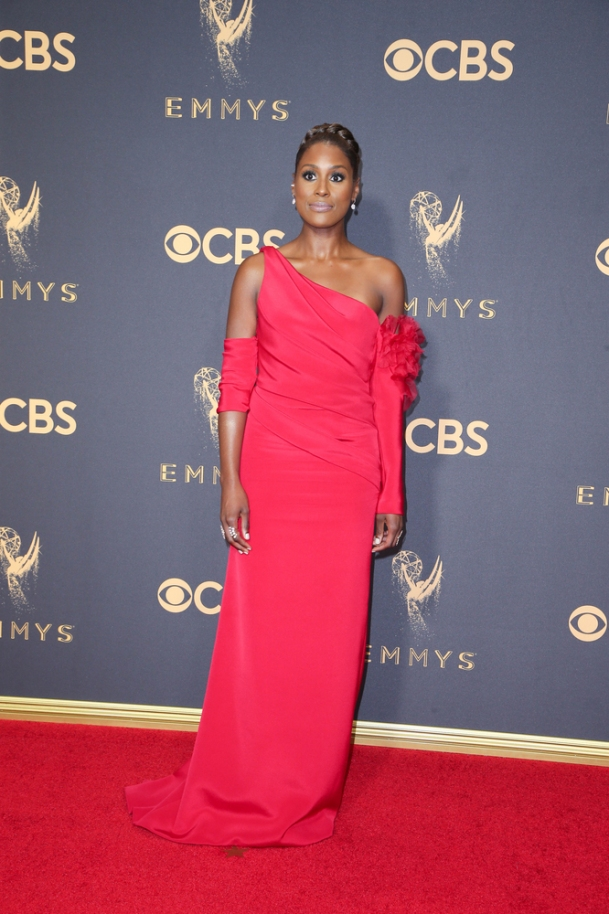 HBO Greenlights Two New Issa Rae Shows, 'Him Or Her' And 'Sweet Life'
