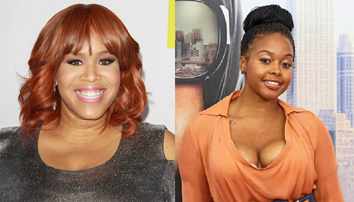 Tina Campbell Are Being 'Choice Shamed'