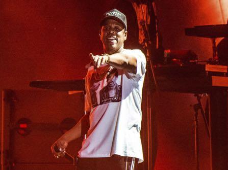 Jay Z Top Nominee For 2018 Grammys; Bruno Mars, Kendrick Lamar Get Major Nods