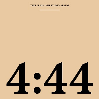 """4:44"""