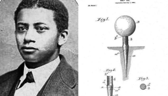 Little Known Black History Fact: Dr. George Franklin Grant