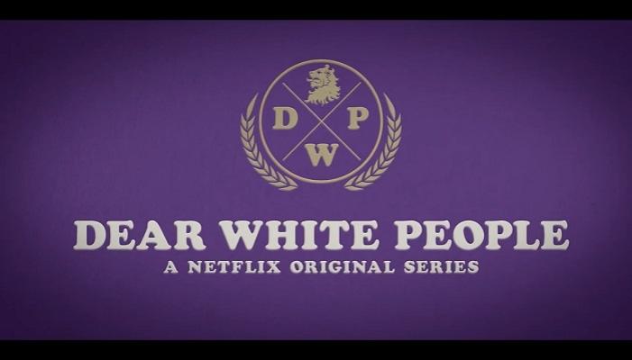 'Dear White People' Cast Creates Scholarship Fund Honoring Jordan Edwards