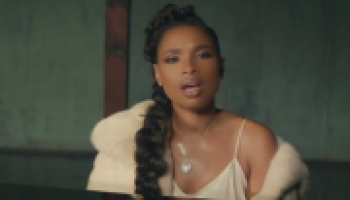 Black female soul singers | Black America Web