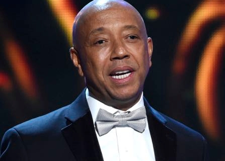 Russell Simmons #Metoo Documentary Receives Standing Ovation At Sundance