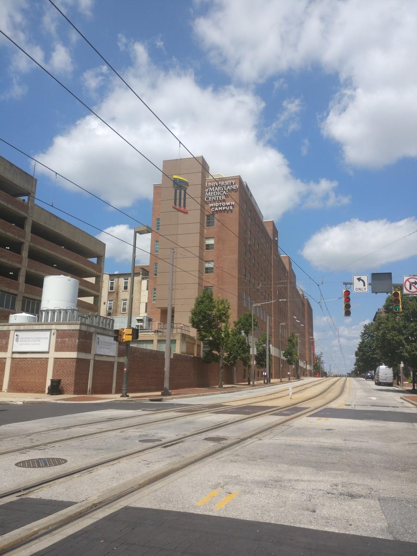 Midtown Medical Home Brookstone Center Parkway Columbus Ga