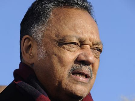 """2e2b671f6b22 Jesse Jackson said on Monday he s deeply insulted by a Fox News host s  """"attack"""" on Cleveland Cavaliers star LeBron James and thanked the  basketball All-Star ..."""