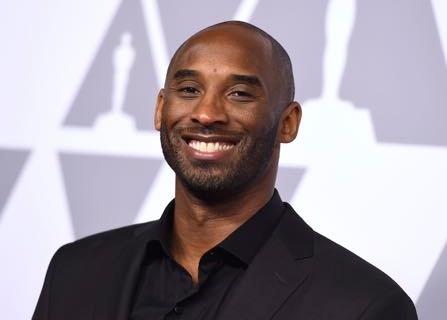 Kobe Bryant Leaves Deep Legacy In LA Sports, Basketball World