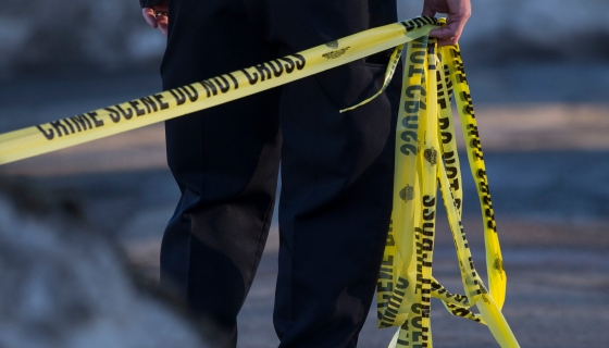 6 People Die In Shootings In Albuquerque