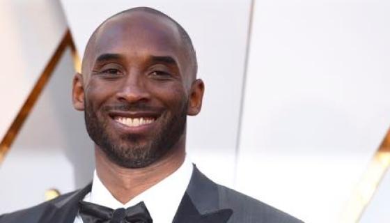 Kobe Bryant Dead After Helicopter Crash