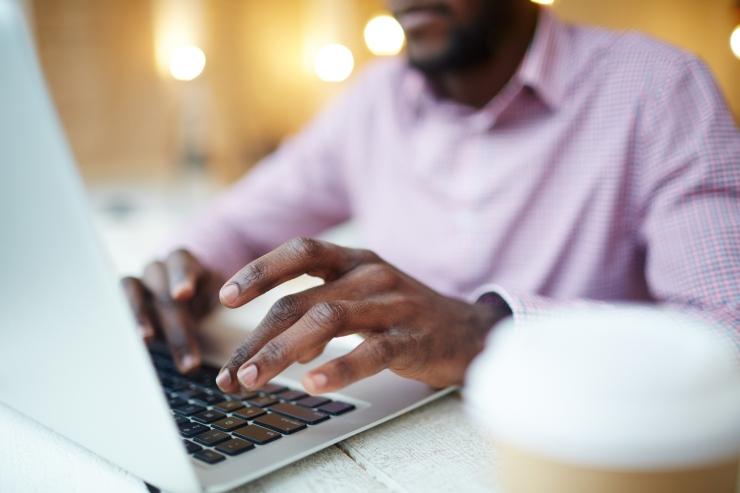 Atlanta Entrepreneur Sells Affordable Antivirus Software