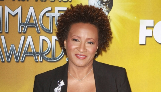 Wanda Sykes And Mike Epps To Star In Netflix Comedy Series