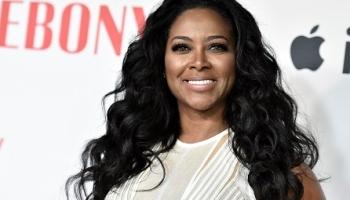 Black Reality TV Shows   Black America Web
