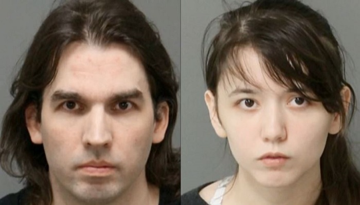 Man Kills Daughter Who Was Also His Wife After Breakup