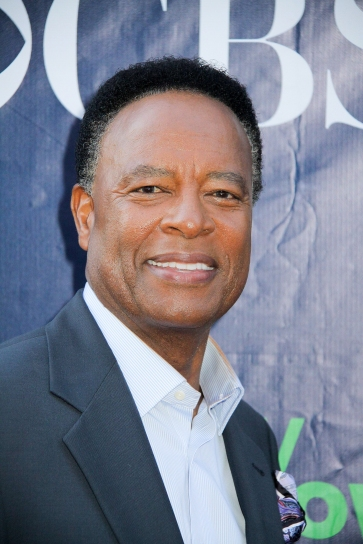 William Allen Young To Host Celebrating Diversity In Hollywood Gala