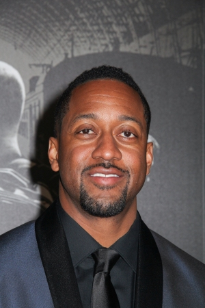 They Played Who? Top 10 Black Voice Actors | Black America Web