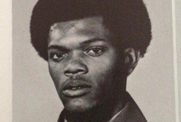 Samuel L. Jackson Explains How He Became An Usher At MLK's Funeral