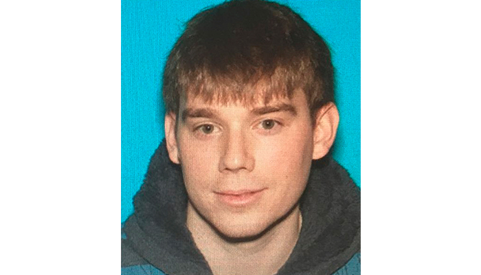 Father Of Waffle House Shooting Suspect Wants Suit Dropped