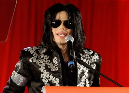 Michael Jackson's Accuser From His 2005 Trial First Befriended Chris Tucker