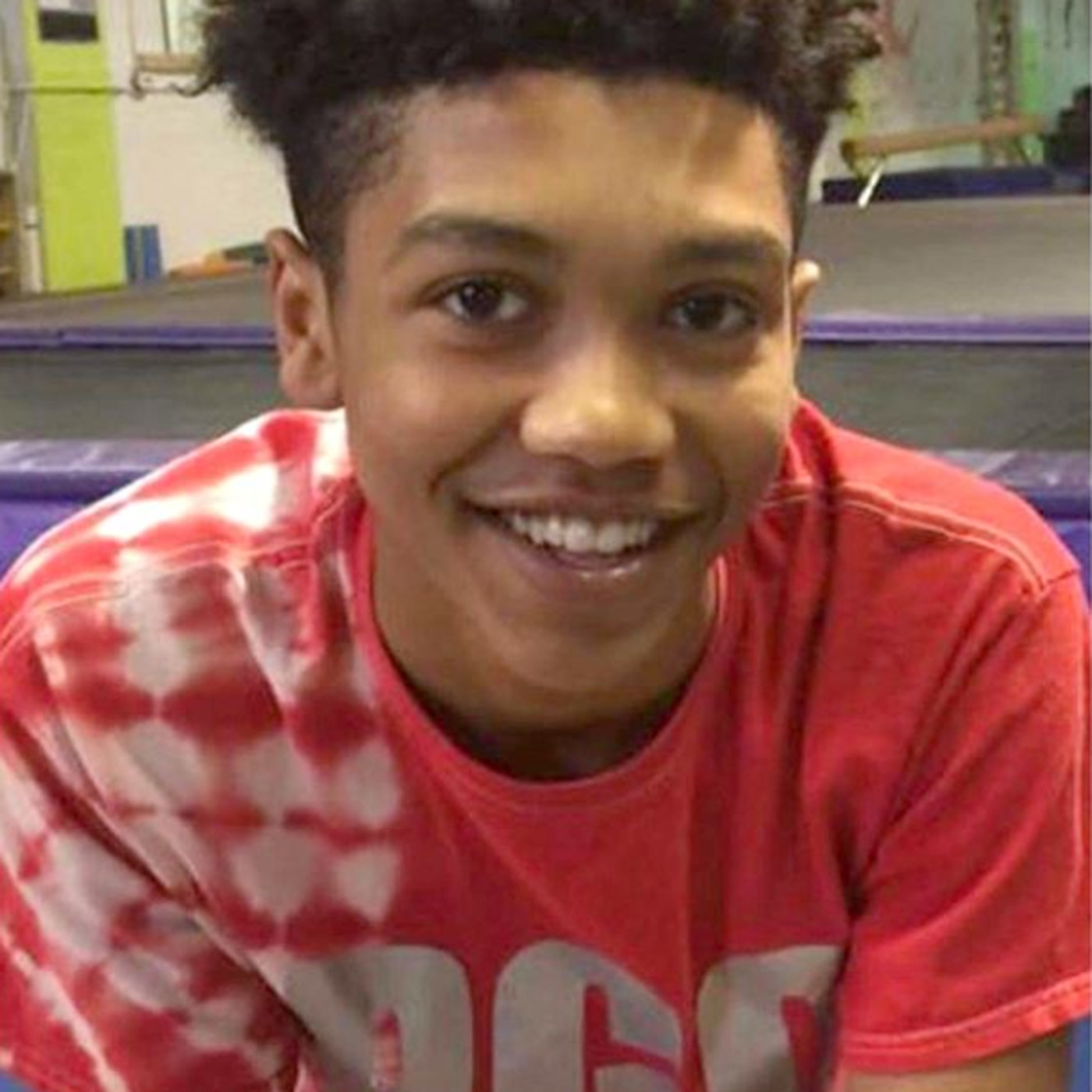 Lawyer: No Apparent Justification For Fatal Shooting Of Teen Antwon Rose