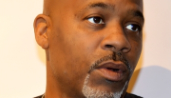 damon dash | Black America Web