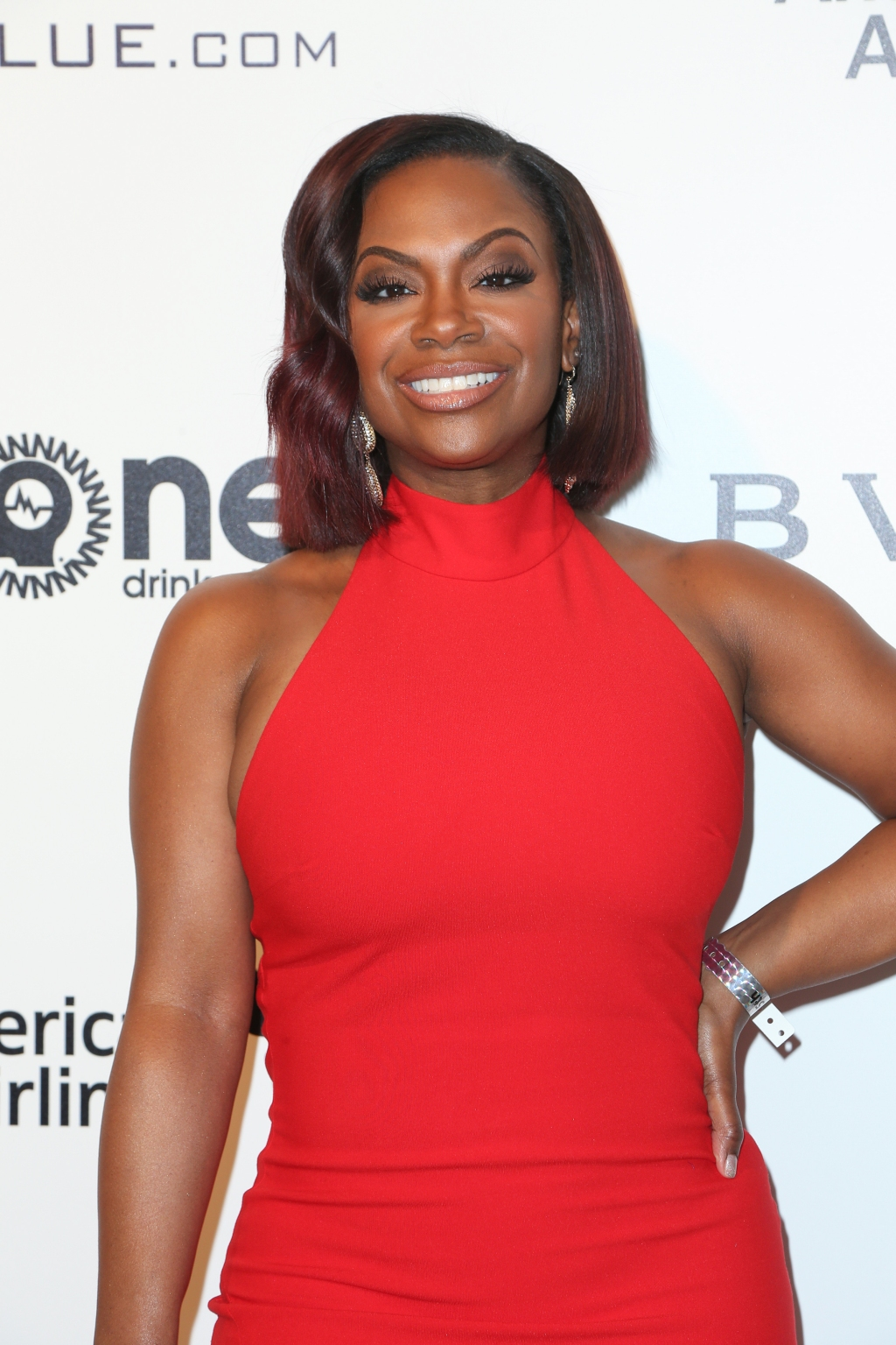 Is Kandi Burruss Expecting a Baby? | Black America Web