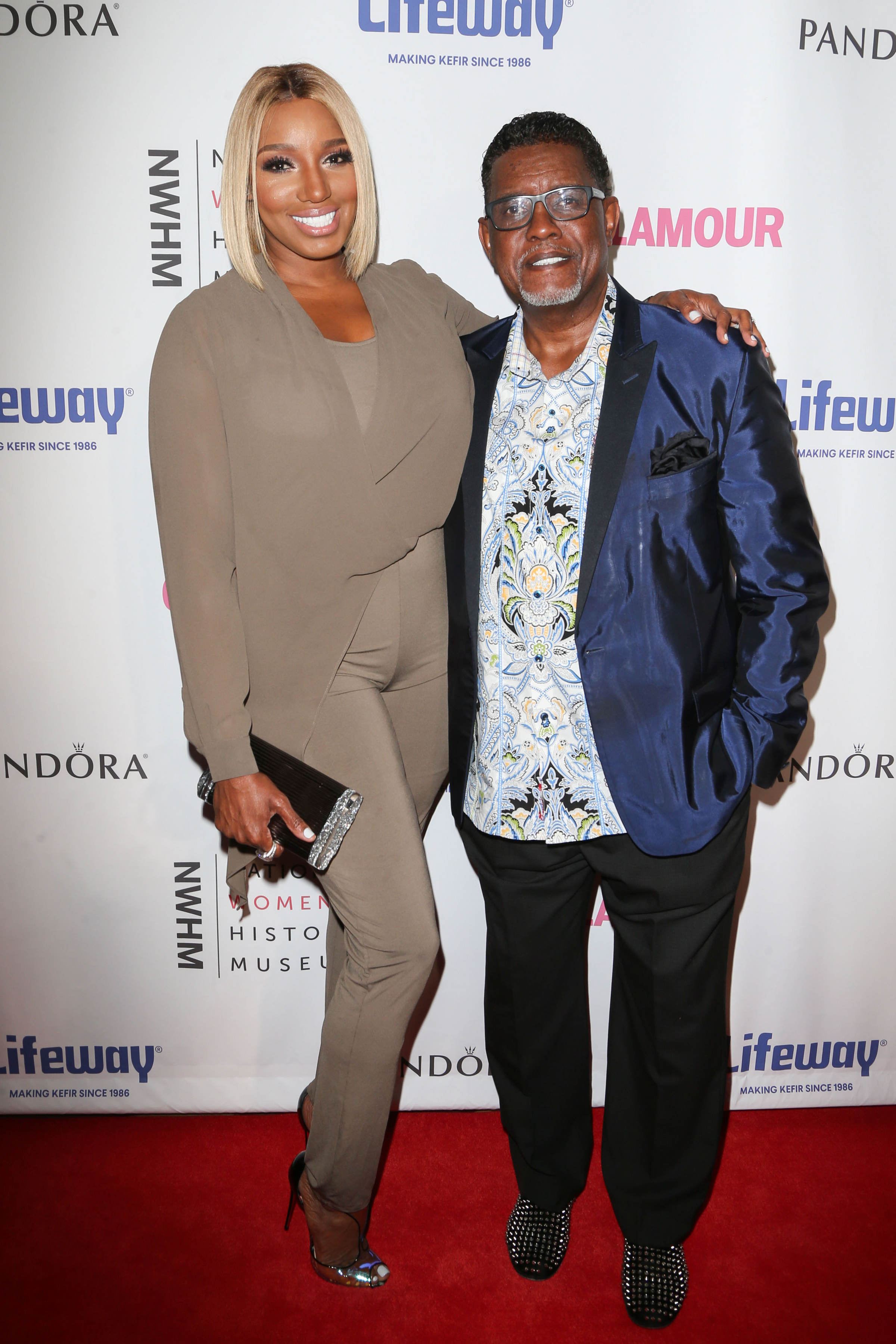 Greg Leakes Seeks Alternatives To Chemo In Cancer Battle