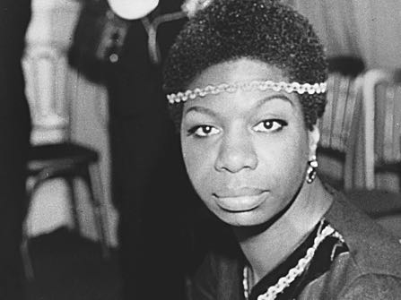 Nina Simone's Birthplace To Be Preserved