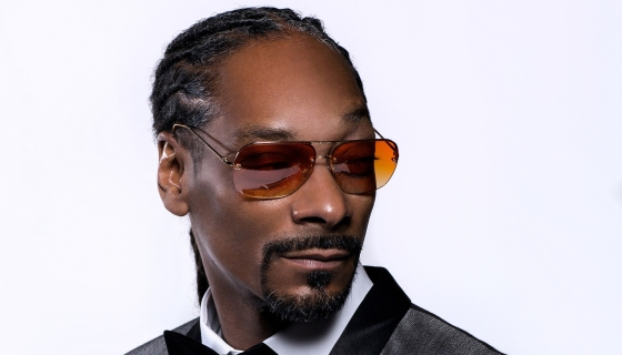 snoop dogg life story