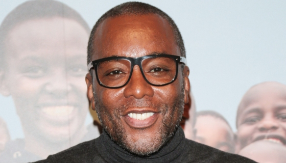 Lee Daniels To Pay Dame Dash's $950k Child Support Debt Following Settlement Agreement