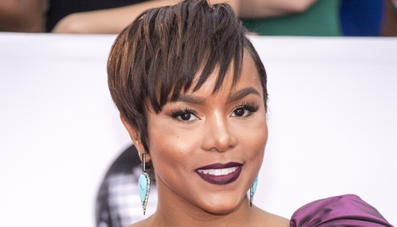 LeToya Luckett Says Getting Kicked Out Of Destiny's Child Pushed Her Closer To God