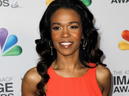 Michelle Williams Admits To Seeking Help For Depression