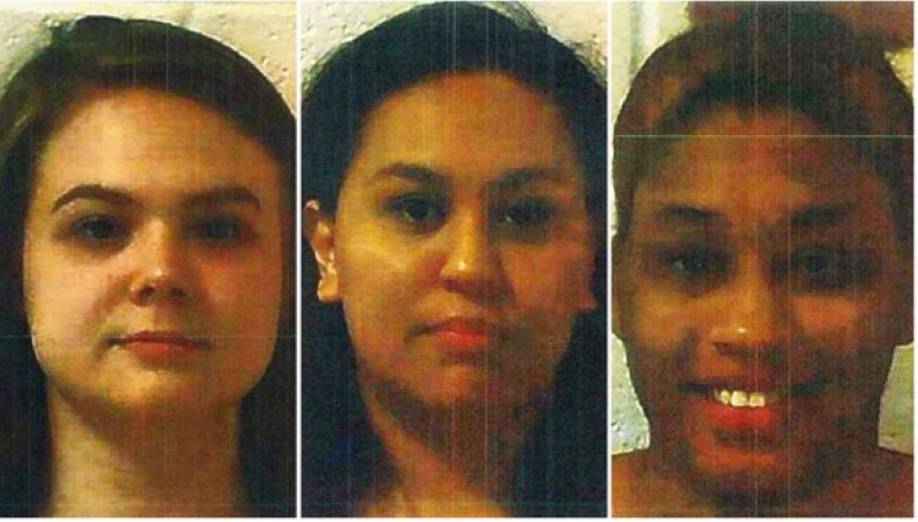 Women Arrested For Snapchat Video Mocking A Dying Patient