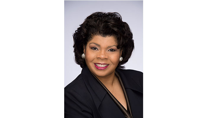April Ryan Talks About New Book 'Under Fire', Her Former Friendship With Omarosa