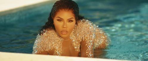 Lil' Kim Drops Sexy New Music Video [Watch]   Black America Web