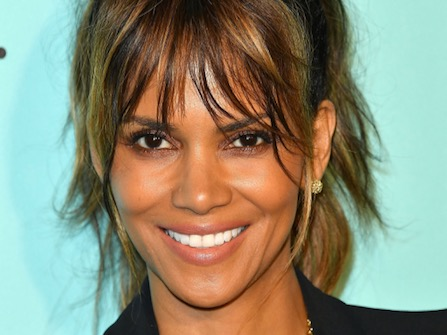 Halle Berry And Lena Waithe To Executive Produce 'Boomerang' Sequel For BET