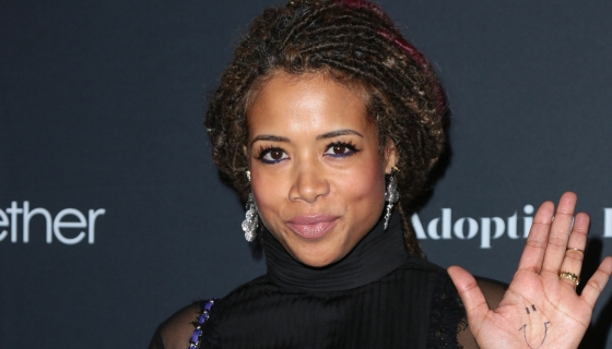 Nas And Kelis Come To Terms In Custody Battle