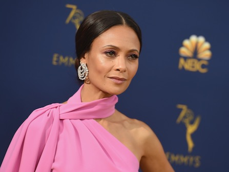 Emmys 2018: Diverse Nominees, But Few Wins For African-Americans