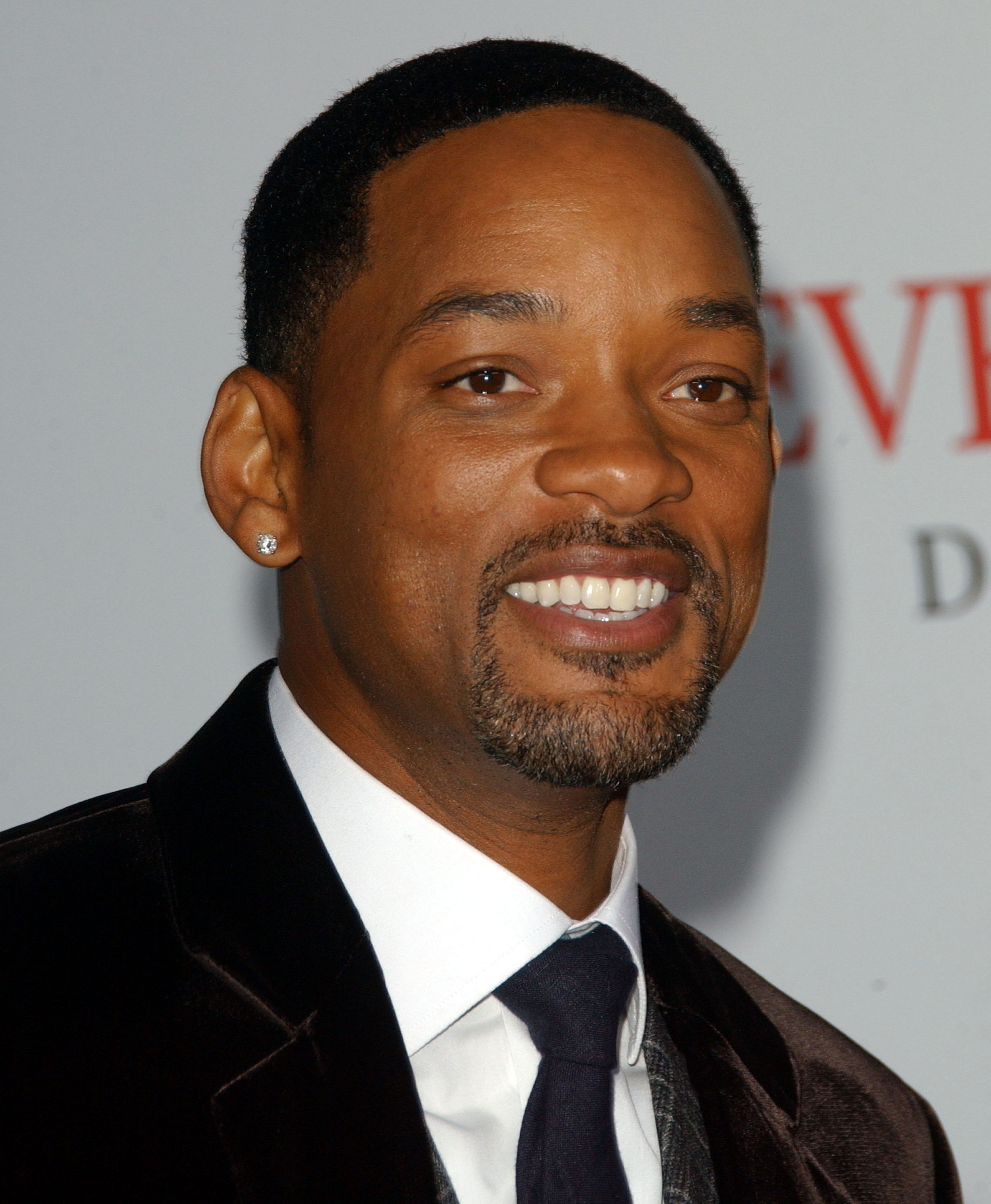 Will Smith Says He 'Did Y'all A Favor' By Turning Down Lead In 'The Matrix' [Watch]