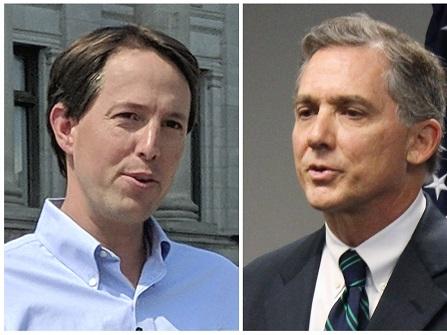 PAC Won't Pull Ad Suggesting 'Lynching' If Democrats Win